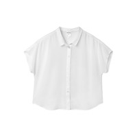Kajsa blouse | Jeans and Blouses | Monki.com