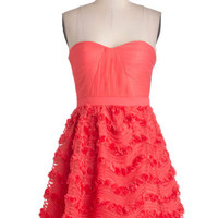 Occasion for Celebration Dress