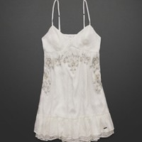 Womens CAN'T HARDLY WAIT | Womens CHRISTMAS | Abercrombie.com
