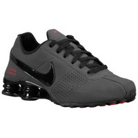 Nike Shox Deliver - Men's at Eastbay