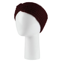 LUCRETIA - accessories's hats, scarves & gloves women's for sale at ALDO Shoes.