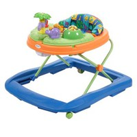 Safety 1st® Sound'n Lights Discovery Walker