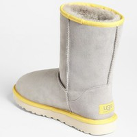 UGG® Australia 'Classic Short' Boot (Women)(Exclusive Color) | Nordstrom