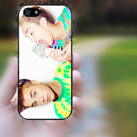 iphone 5s case,iphone 5 case,iphone 5c case,iphone 5s cases,iphone 5 cases,iphone 5c case,5s case--justin bieber,Miley cyrus,in plastic.