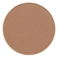 Coastal Scents: Hot Pot Light Taupe by Coastal Scents