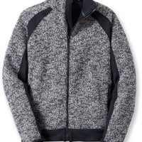 Kuhl Mondschein Sweater - Men's - 2012 Closeout