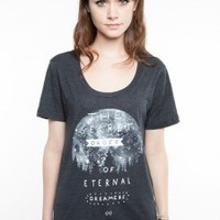 Glamour Kills Clothing - Tops
