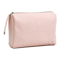 Makeup Bag - from H&M