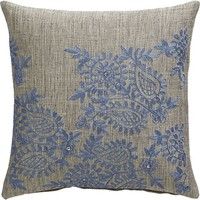 "Ariella 12"" Pillow"