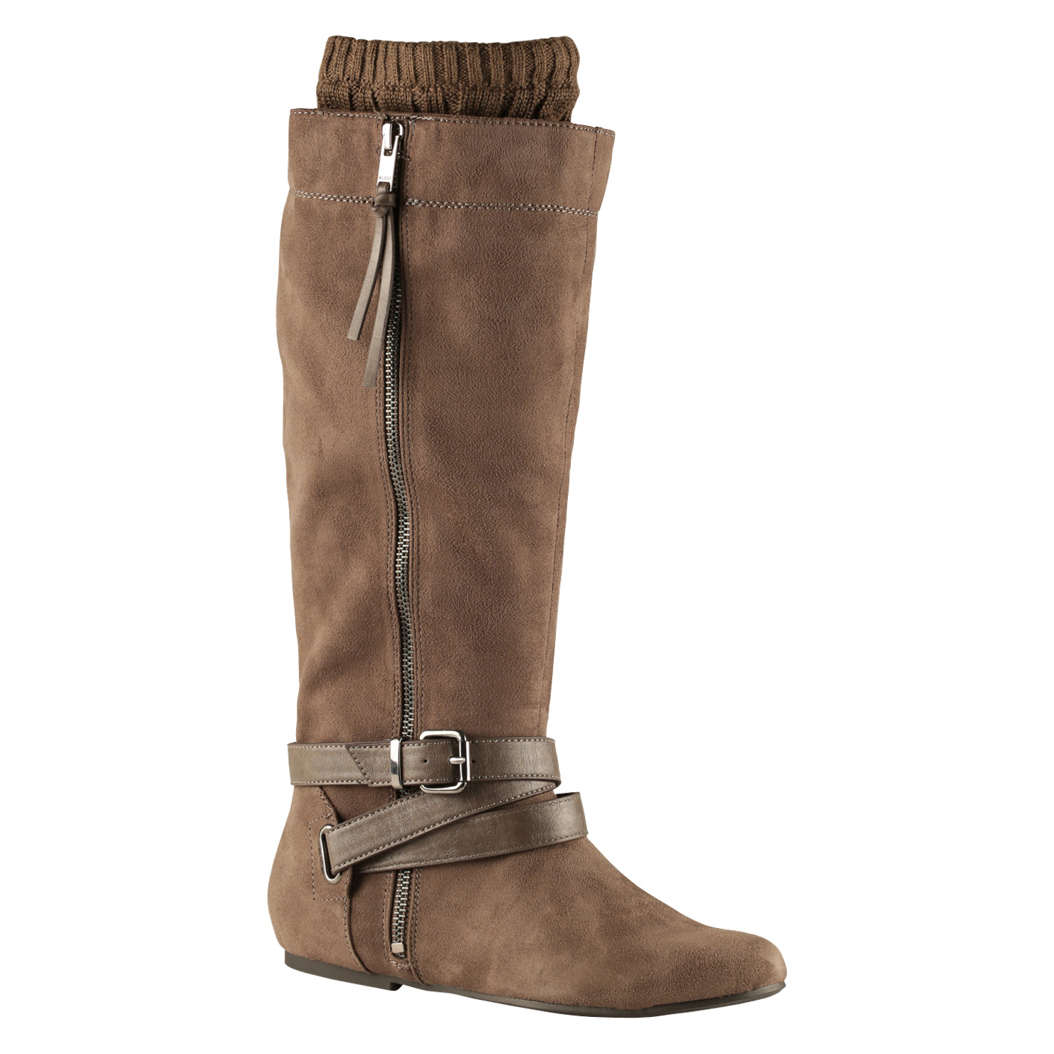 floria s boots boots for from aldo shoes