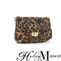 Lisa Berck Bags | Women's Handbags | Ladies Bags - HaileyMason