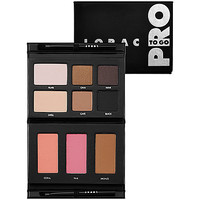 Sephora: LORAC : PRO To Go Eye/Cheek Palette : makeup-palettes