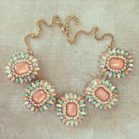 SWEET JULIA NECKLACE