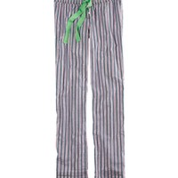 AERIE FLANNEL SLEEP PANT