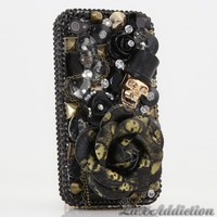Style 440 bling case for all phone / device models