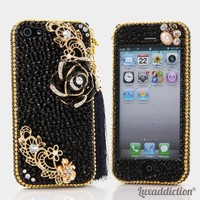 Style 718 bling case for all phone / device models