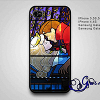 samsung galaxy s3 i9300,samsung galaxy s4 i9500,iphone 4/4s,iphone 5/5s/5c,case,phone,personalized iphone,cellphone-2208-6A