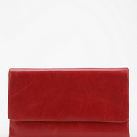 Status Anxiety Audrey Tri-Fold Wallet - Urban Outfitters