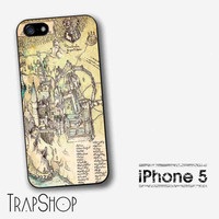 Accessories,Case,IPhone 4/4s,IPhone 5/5s/5c,Samsung galaxy s3 i9300,Samsung galaxy s4 i9500,Phone Cover,IPhone Case,Samsung Case-De24105