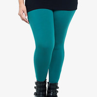 Opaque Leggings | Torrid