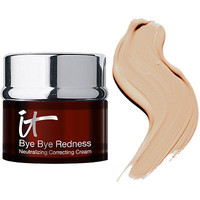 Bye Bye Redness Correcting Creme