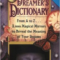 "Dreamer's Dictionary Mass Market Paperback by Stearn Robinson (Author) , {""isAjaxInProgress_B0028DDBOE"":""0"",""isAjaxComplete_B0028DDBOE"":""0""} Tom Corbett (Author) › Visit Amazon's Tom Corbett Page Find all the books, read about the author, and more. See sea"