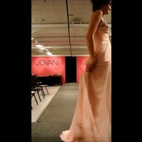 Jovani 91089 at Prom Dress Shop