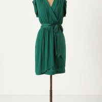 Spring-Ready Dress - Anthropologie.com