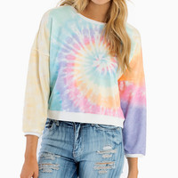 Lovestoned Sweater $60