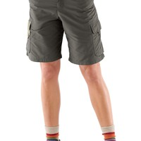 REI Sahara Shorts - Women's