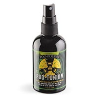 PooTonium Bathroom Spritz