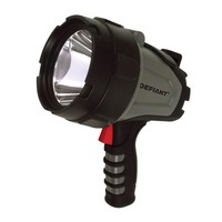 Defiant LED Work Rechargeable Spotlight-800-2702-D at The Home Depot