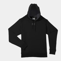 Men's Charged Cotton Storm Hoodie