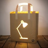 BAG LIGHT