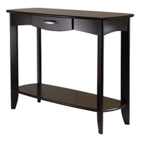 Dana Console Table