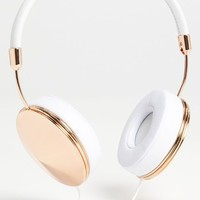 Frends 'Taylor' Headphones | Nordstrom