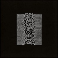 Unknown Pleasures [VINYL]