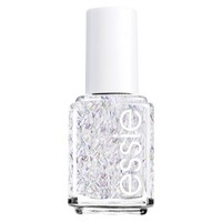 essie® Encrusted Treasures Nail Color Collection