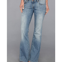 Mavi Jeans Amber in Bleach Nolita