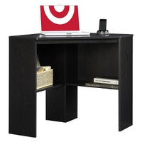 Room Essentials® Corner Desk