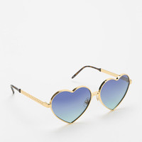 Wildfox Couture Lolita Sunglasses - Urban Outfitters