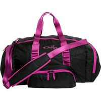 Oakley Womens Gear Duffle Bags