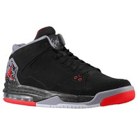 Jordan Flight Origin - Men's