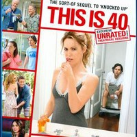 This Is 40 (DVD)- Best Buy