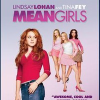 Mean Girls (DVD)- Best Buy