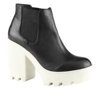 WALERWEN - women's ankle boots boots for sale at ALDO Shoes.