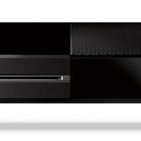 Xbox One: The New Xbox - Best Buy