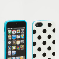 kate spade new york 'la pavillion' iPhone 5 & 5S case | Nordstrom