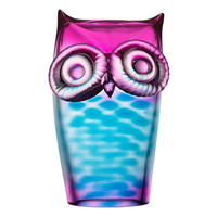 My Wide Life Owl
