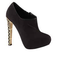 Buy MORLOCK women's shoes high heels at Call it Spring. Free Shipping!
